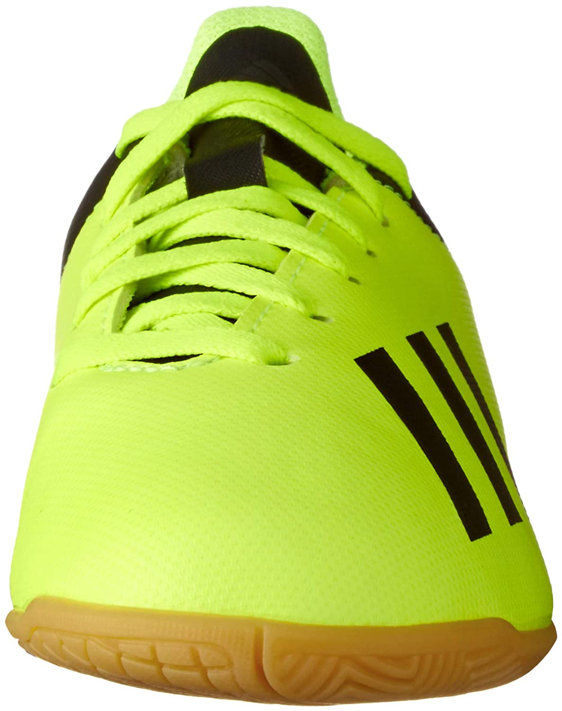 Chaussures de Futsal Mixte Enfant adidas X Tango 18.4 in J