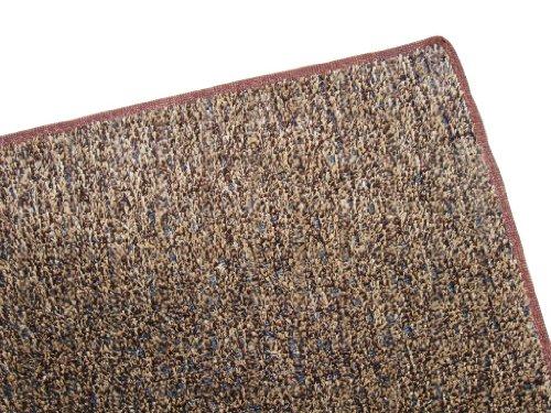 Brown Grass - 9