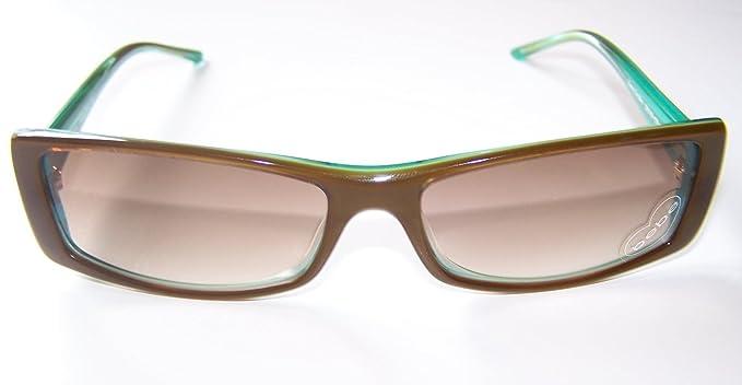 Amazon.com: Bebe anteojos de sol anteojos de ojos Firma ...
