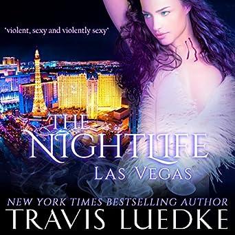 Amazon.com: The Nightlife Las Vegas: The Nightlife Series ...