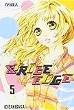 Strobe Edge 05