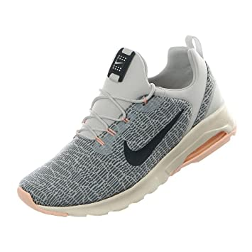 269d775f8ed1 NIKE AIR MAX MOTION RACER RUNNING LOW WOMEN SHOES BLUE 916786-400 SIZE 8 NEW   Amazon.ca  Sports   Outdoors