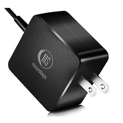 Samsung NP530U3BI Series 5 Sound Driver for PC