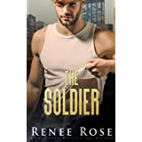 The Soldier: A Dark Bratva Romance (Chicago Bratva)
