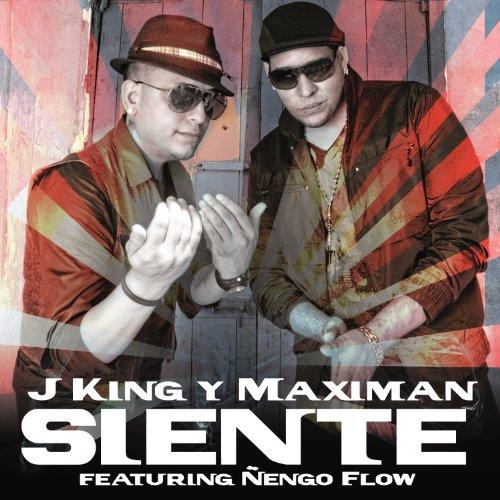 musica de j king y maximan guachinanga mp3