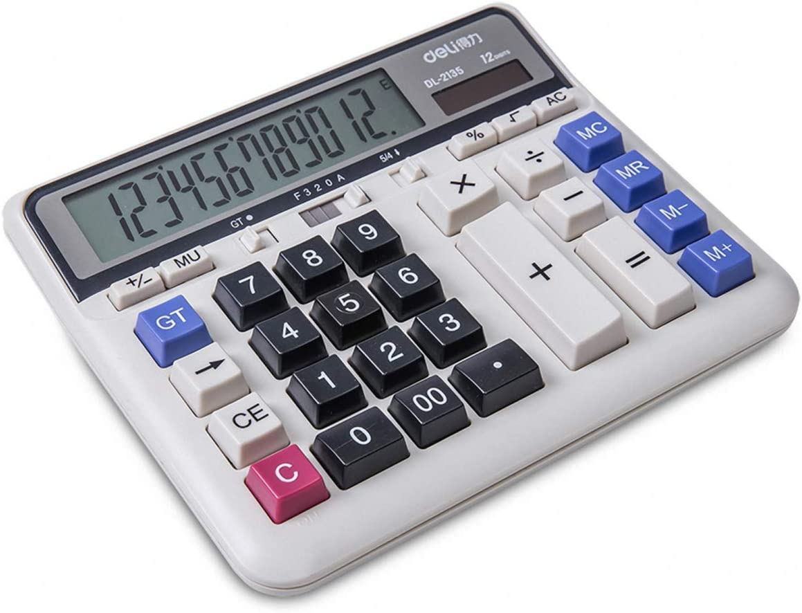 Best ba ii calculator 2020