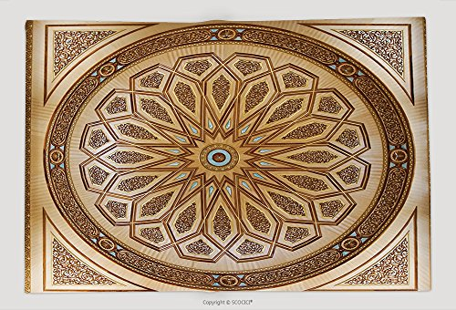 Supersoft Fleece Throw Blanket The Interior Of Decorative Ceiling Mounted Light Fixture Taken On February In The Nabawi 540161395 Ceiling Fixture Dark Spice