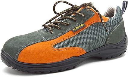 Scarpe da Trail Running Scarpe da lavoro uomo e donna