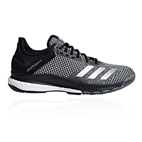 promo code 88ee8 a61bb adidas Scarpe Volley - Crazyflight X 2.0 - CP8900-48