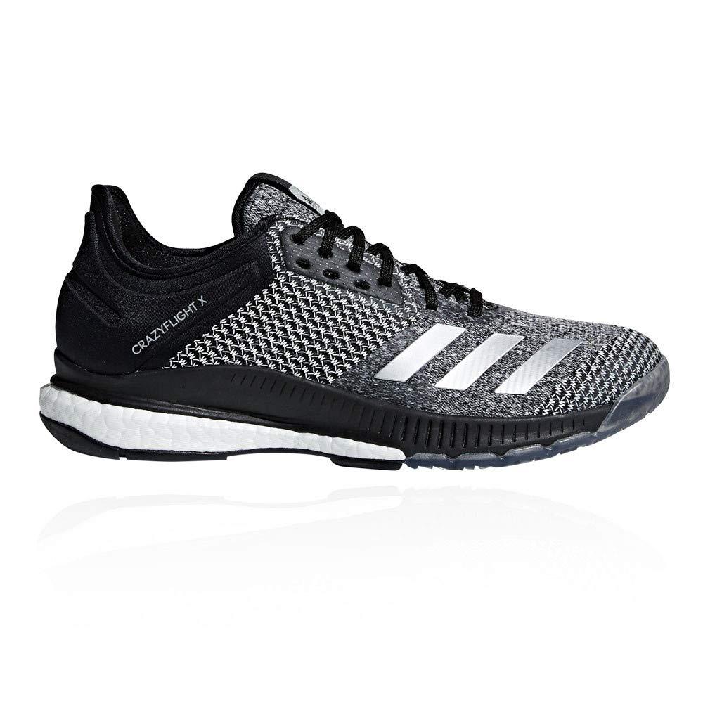 Adidas Crazyflight X 2, Zapatillas de Voleibol para Mujer