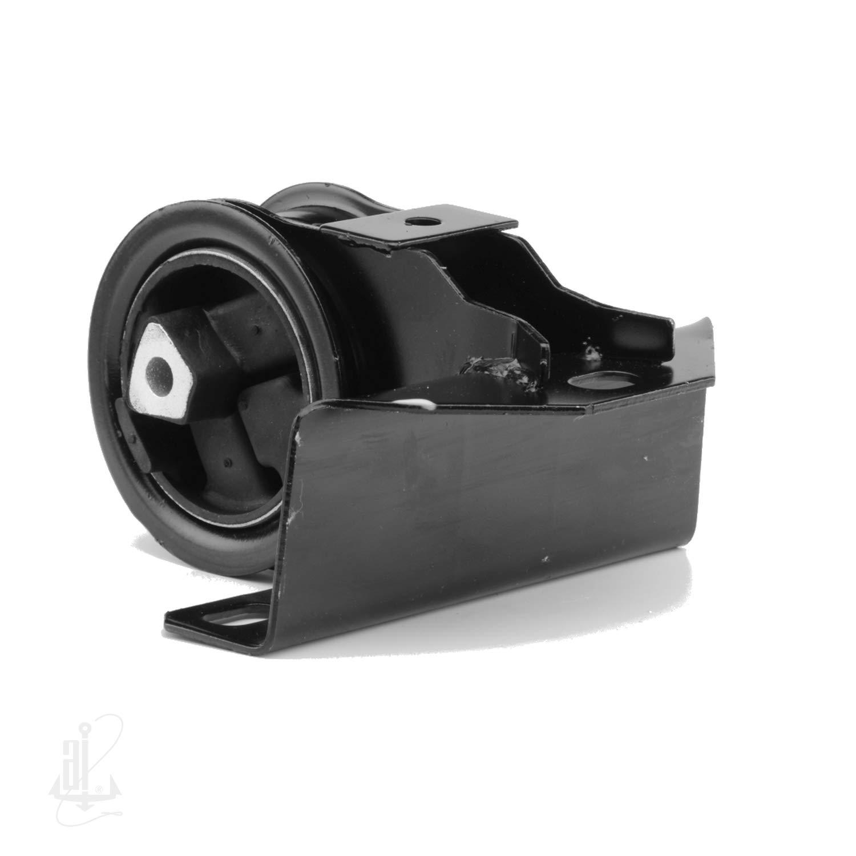 Yamaha Anode Aluminum Trim Tab Coun.Rot Part# PMC00121A OEM# 6K1-45371-00