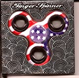 6-sensevalue-fidget-toy-hand-spinner-camouflage-stress-reducer-relieve-anxiety-and-camo-flag-color