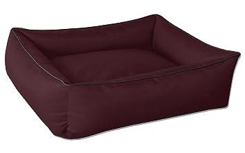 BedDog® colchón para Perro MAX XXXL Aprox. 150x110 cm, 8 Colores ...