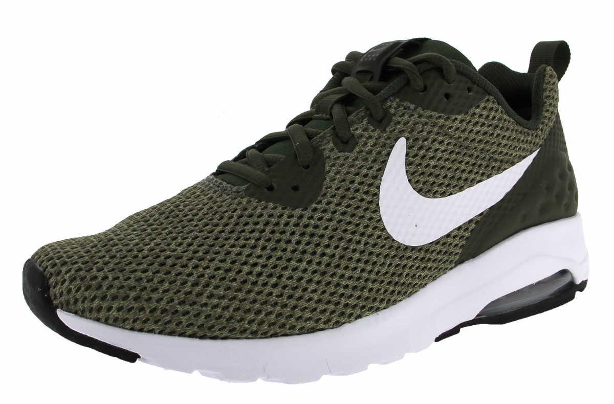Nike NIKE AIR MAX MOTION LW SE ARTSN TL/ARTSN TL-LT RTR-WHITE  9|ARTSN TL/ARTSN TL-LT RTR-WHITE