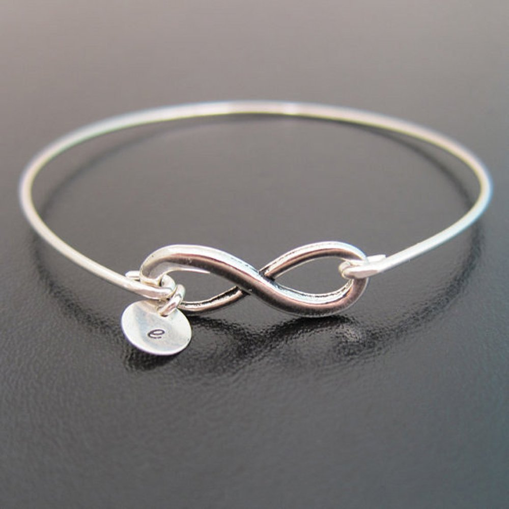 charms lovable with bangles bracelets bangle keepsake gifts personalized