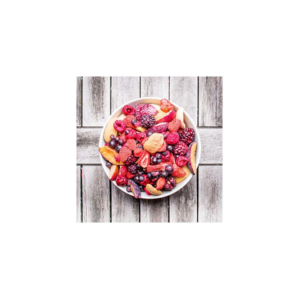 fruit on the go, travel