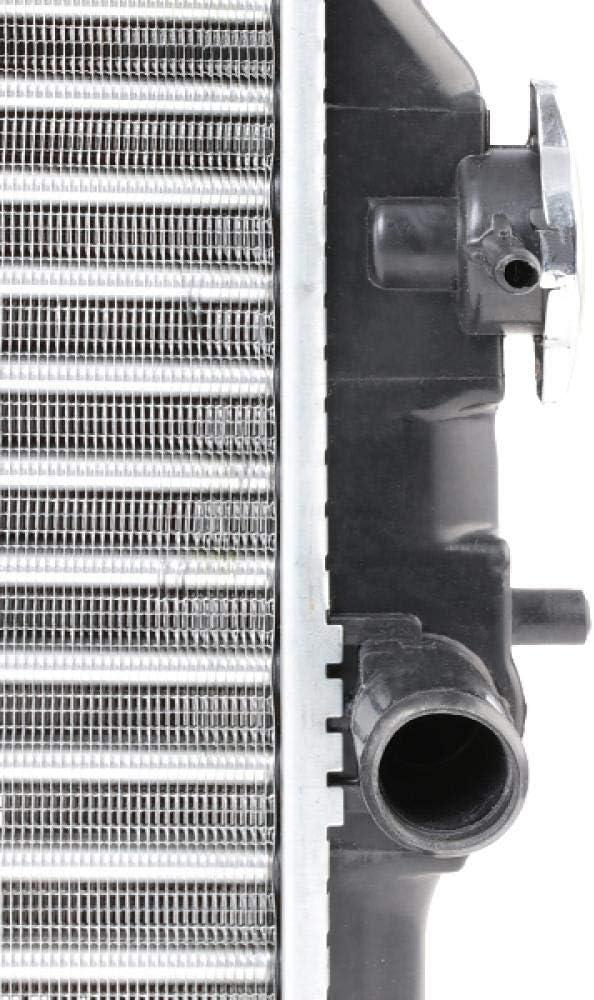 Maxgear K/ühler Motork/ühlung AC279046