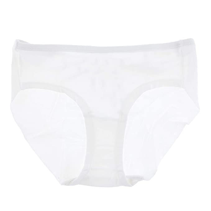 fe20561a9f27 Kickee Pants Women's Bamboo Underwear at Amazon Women's Clothing store: