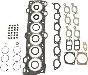 Engine Cylinder Head Gasket Set-NEW ITEM ITM 09-10932