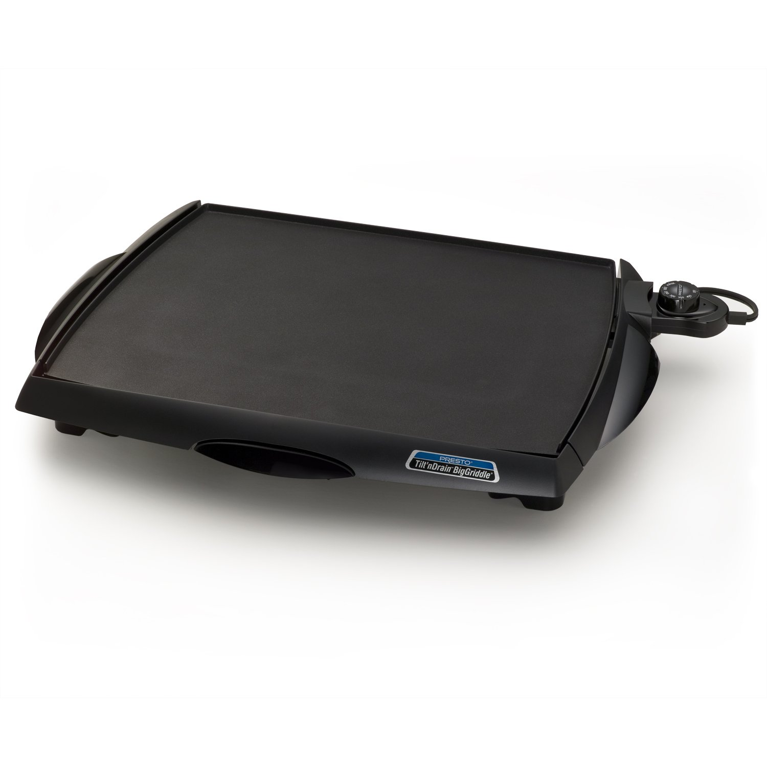 Image Gallery electric griddle