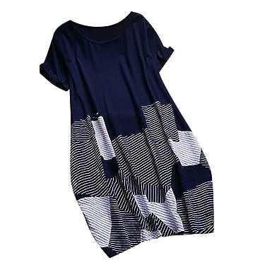 hot sale online another chance latest KPILP Femme T-Shirts et Tops de Sport Femme 2019 Printemps ...