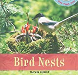 Bird Nests, Therese Hopkins, 1435830679