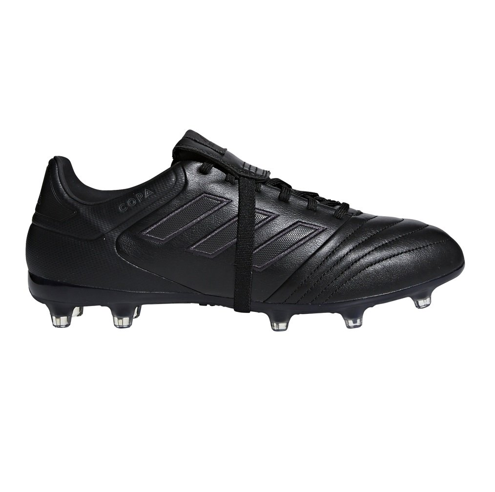 fd5ba9506c4 Amazon.com  adidas Mens Copa Gloro 17.2 Firm Ground Soccer Cleats SIZE  13.5  Sports   Outdoors