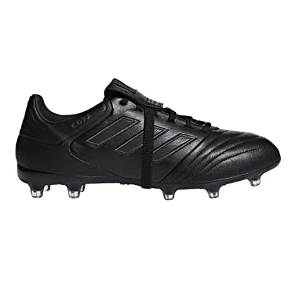 adidas Mens Copa Gloro 17.2 Firm Ground Soccer Cleats
