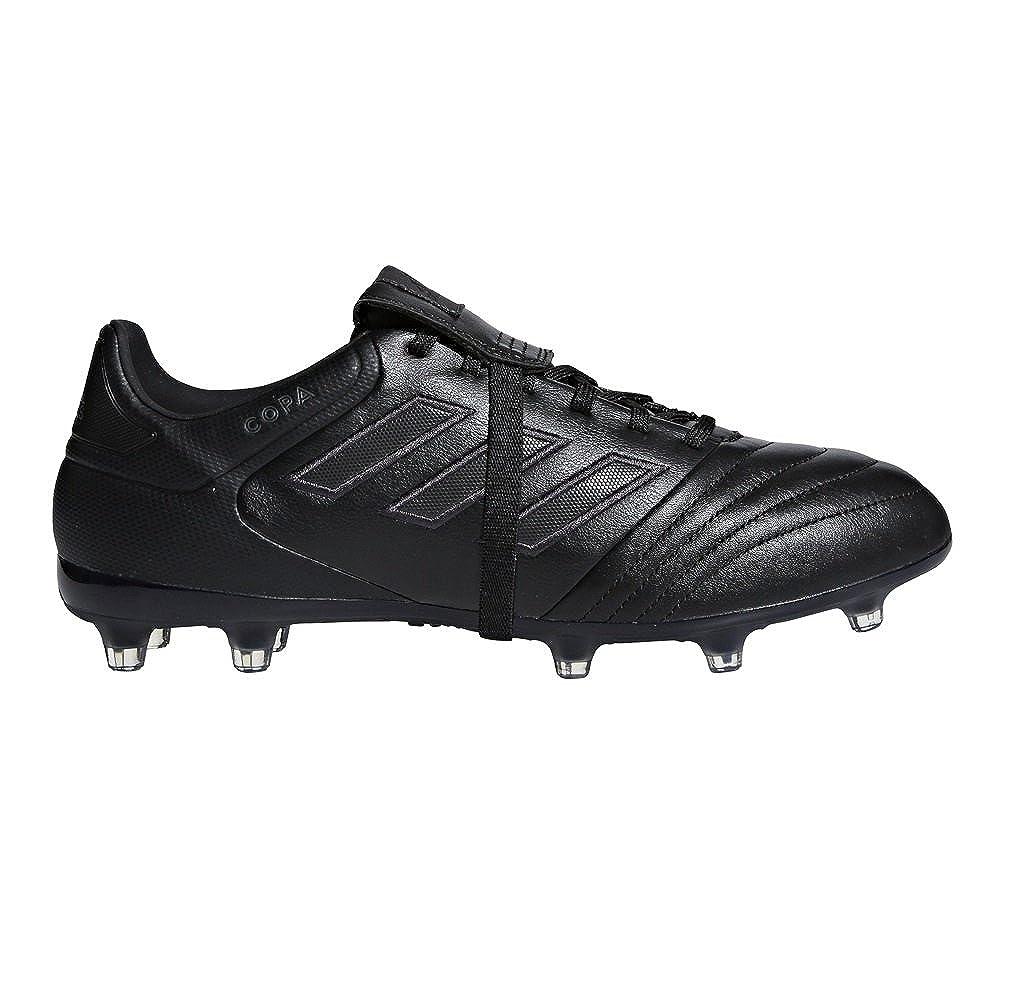 c0e3f463e Amazon.com | adidas Copa Gloro 17.2 FG- Black 13 | Soccer