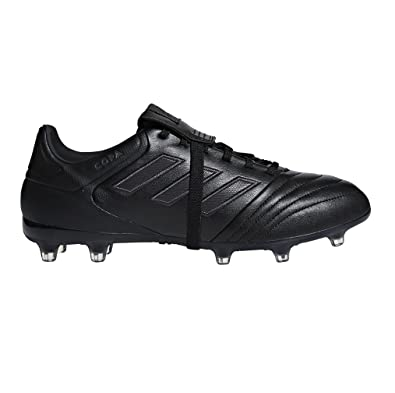 29e8e4e7c Image Unavailable. Image not available for. Color: adidas Copa Gloro 17.2 FG-  Black 13