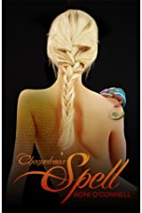 Chameleon's Spell Kindle Edition