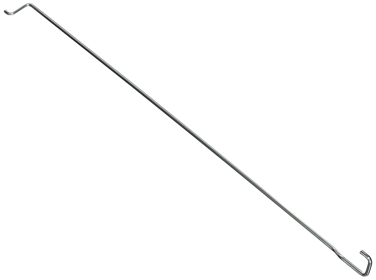 4452395 Whirlpool Wall Oven Door Tension Spring (Left Hand)