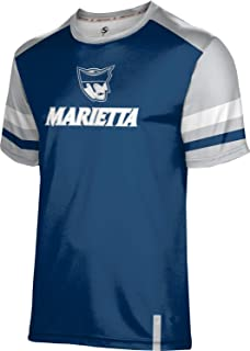 Gradient ProSphere Marietta College Boys Performance T-Shirt