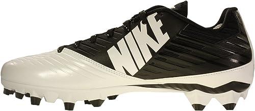 Nike Mens Vapor Speed Low TD Football