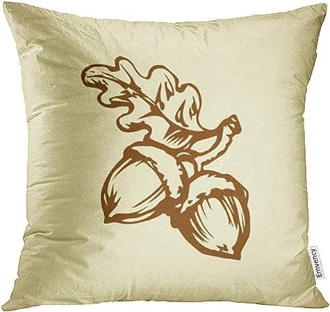 Cuscini Freschi.Xinli Shop Fodera Per Cuscino Throw Pillowcase Cuscini Freschi