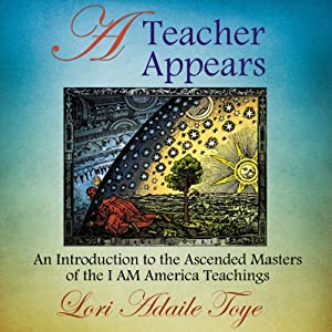 A Teacher Appears Audiobook