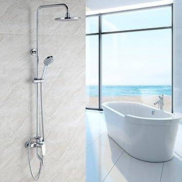 Zhfc Dusche Badezimmer Wand Sanitare Artikel Boost Dusche