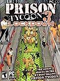 Prison Tycoon 3: Lock Down - PC
