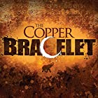 The Copper Bracelet: Authors Roundtable Speech by Jeffery Deaver, Lee Child, David Hewson, Jim Fusilli Narrated by Jeffery Deaver, Lee Child, David Hewson, Jim Fusilli
