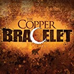 The Copper Bracelet: Alfred Molina Interview | Alfred Molina