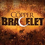 The Copper Bracelet: Alfred Molina Interview