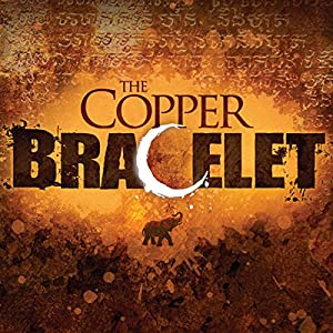 The Copper Bracelet Rede
