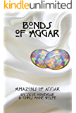 Bonds of Aggar: Amazons of Aggar