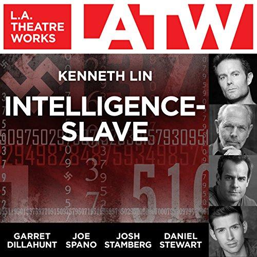 Intelligence-Slave