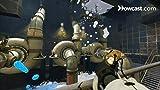 Portal 2 Walkthrough / Chapter 9 - Part 3: Final Level 2 of 2