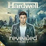 Hardwell - Revealed Volume 8