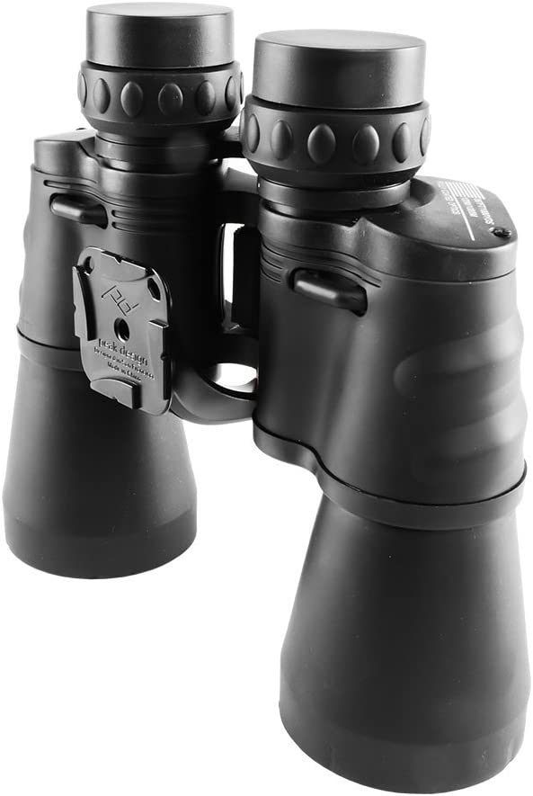 44 g, 74 mm, 38 mm, 57 mm Kit de sujecci/ón Peak Design BINO Kit