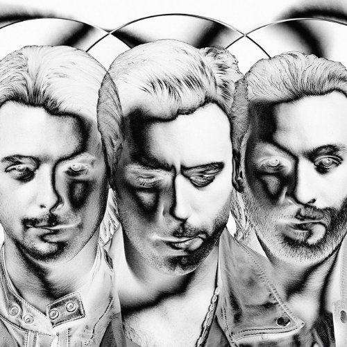 Don't You Worry Child (feat. J...