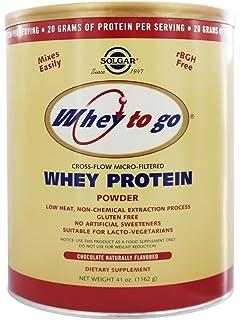 super promocje eleganckie buty najlepsza wartość Hi Tec Nutrition - Hi Anabol Protein - 1000 g Cookies ...