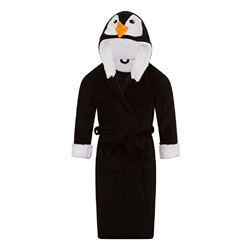 Dressing Gowns For Children: Amazon.co.uk